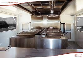 Catering Kitchen Design Kitchen Ventilation Wikipedia Regarding Restaurant Kitchen Air