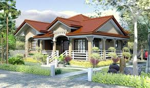 archetectural designs beautiful simple houses design architectural designs house plans