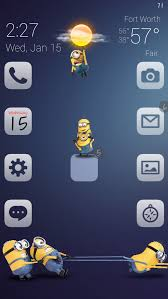 jailbreak my android ios 7 jailbreak themes 7 awesome theme ideas for iphone 5s 5 and