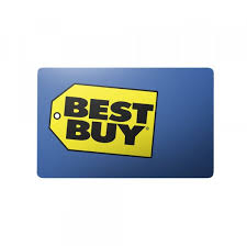 who buys gift cards back 48 best gift cards that pay back images on gift card