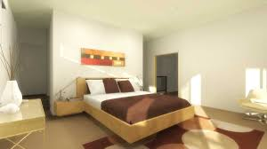 modern interior home designs home modern interior design new home designs modern homes best