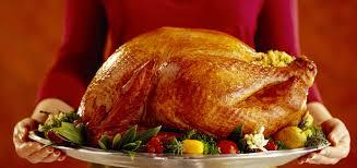 buttermilk herb brined turkey cookin u0027 it real