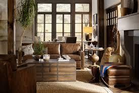 hooker furniture living room mason end table 5960 80116 multi