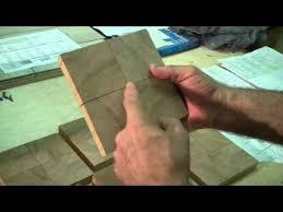 flooring liquidators dalton ga flooring liquidators