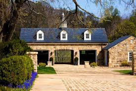 stunning historic carriage house plans images best inspiration