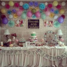 60th birthday party ideas 60th birthday party ideas for 8 best birthday resource gallery