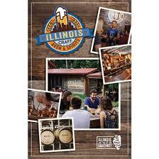 Illinois visitor guides map of illinois enjoy illinois