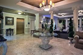 Comfort Inn Lafayette La Pinhook La Quinta Inn U0026 Suites Lafayette Oil Center Former Lafayette