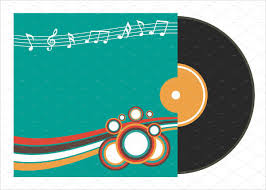 cd covers 9 free psd vector ai eps format download free