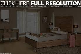 Black Wicker Bedroom Furniture by Cheap Bedroom Furniture Sets Under 300 Rattan Garden Loversiq