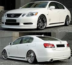 lexus gl 350 view of lexus gs 350 photos features and tuning of