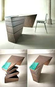 vieux bureau en bois faire un bureau en bois with faire un bureau en bois faire un