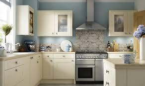 wickes kitchen island heritagebone main copy 1 jpg u2013 decor
