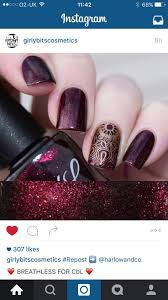 shades of dark purple 57 best dark and vy colours images on pinterest colours dark