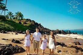 Maui Photographers Maui Photography By Jen Maui Photographers With The Jackson