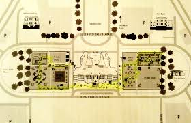 Tony Soprano House Floor Plan Floor Plan Of Nsw Parliament House