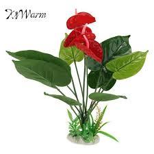 popular vivarium ornaments buy cheap vivarium ornaments lots from