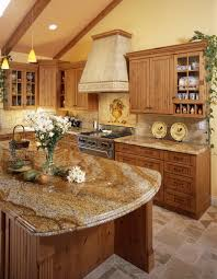 kitchen stunning silestone vs granite for kitchen counters idea