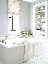 small bathroom ideas australia shabby chic bathroom vanity superior small bathroom vanity 2 18