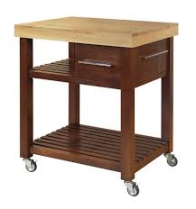 30 inch kitchen island work center wood you furniture