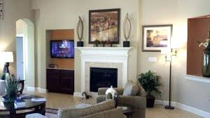 model home interiors elkridge md model home furniture maryland model home interiors clearance