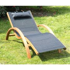 wooden garden recliner chairs home furniture ergonomic diy