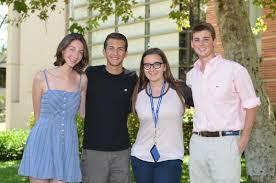Entertainment Law Summer Internships Summer Program Discovery Internships High Internship
