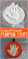 46 best diy fall images on pinterest halloween activities