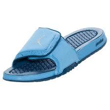 Jordan Hydro 2 Slide Sandals Men Puma Trainers Puma Careers Shop