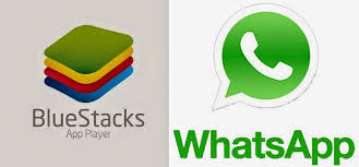Whatsapp For Pc How To Install Whatsapp On Pc With Bluestacks Technogupshup