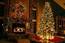 elegant living room christmas decorations hd9b13 tjihome