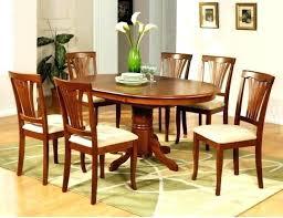 ikea chaises salle manger chaise ikea salle a manger chaises salle a manger ikea ikea chaises