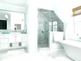 white bathroom designs mattadam co wp content uploads 2018 05 small marbl
