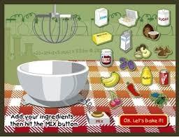 jeux de cuisine gratuit pour fille en fran軋is jeux de cuisine jeux de fille gratuits je de cuisine gratuit chic je