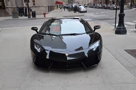 lamborghini aventador black 2014 lamborghini aventador roadster cars nero pegaso metallic