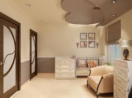 Baby Room Lighting Bedroom Elegant Baby Nursery Ideas With Lighting In Brown