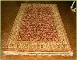 kathy ireland rugs by shaw home design ideas