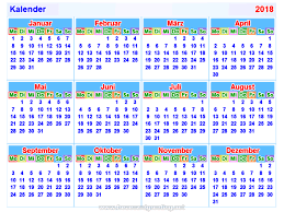 Kalender 2018 Helgdagar Kalender 2018 Kalender 2017