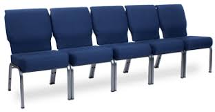 Church Chairs 4 Less Amazing Design Church Chairs Church Chairs Living Room