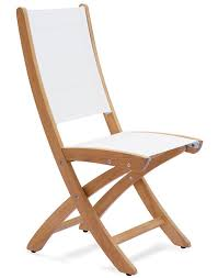 Stacking Chairs Design Ideas Foldable Wood Chair Version 2 Wood Chair Design Wood Furniture