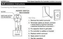sony cd wiring diagram sony xplod car stereo wiring diagram wiring