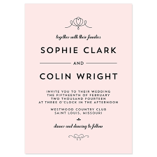 wedding invite breathtaking informal wedding invite 26 for your online wedding