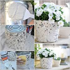 Creative Ideas To Decorate Home 301 Best Shabby Chic Diy Images On Pinterest Crafts Home And