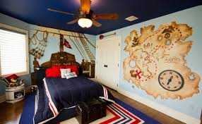 bedroom pop ceiling bedroom pop designs with fans pop ceiling fan design