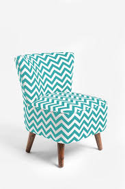 Teal Accent Chair by 17 Best Chairs Accent Chairs Images On Pinterest Chairs Cool
