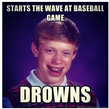Unlucky Brian Meme Generator - unlucky brian lol laughter pinterest memes meme and
