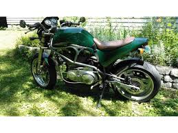 buell lightning for sale used motorcycles on buysellsearch