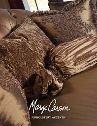 Brothers Bedding 88 Best Pillows Images On Pinterest Cushions Luxury Bedding And