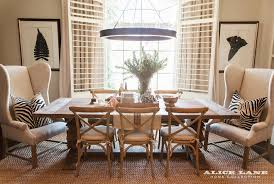 dining room decor ideas pictures category dining room design home bunch interior design ideas