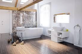 badezimmer design badezimmer design angenehm on interieur dekor plus bad 7
